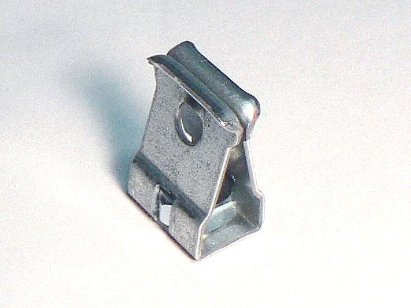 デッキメイト KD-III型