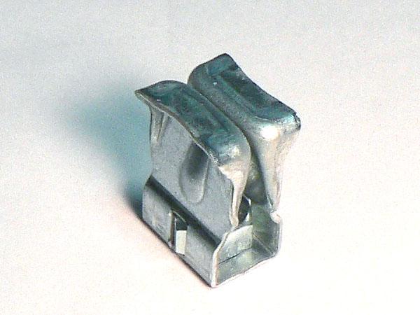 デッキメイト KD-II型