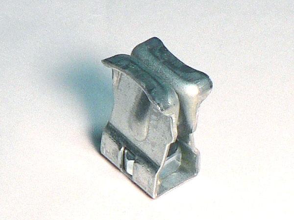 デッキメイト KD-I型