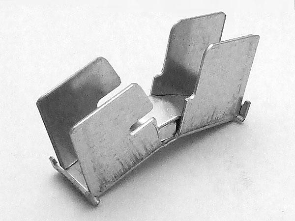 デッキメイト L-N型