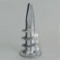カベッコ<sup>&reg;</sup> 亜鉛合金ダイキャスト製ミニ SD-125D