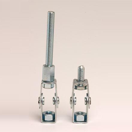 吊りボルト支持具RB-Nタイプ,B-Nタイプ